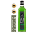 ENVY / NV Absinthe GOLD MEDAL Winner at Berlin International Spirits Show plus France Absinthe of the year 2017 & Diffords Guide 4 Star Award